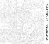 rio rancho  new mexico  usa ... | Shutterstock .eps vector #1473881447