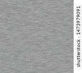 gray marl heather seamless... | Shutterstock .eps vector #1473979091