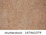 Wall Pebble Stone For Background