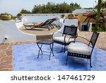 panarea  sicily | Shutterstock . vector #147461729