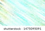 horizontal rectangle stained... | Shutterstock . vector #1475095091