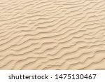 nature background of smooth...   Shutterstock . vector #1475130467