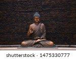 God Buddha Buddhishm  Arts...