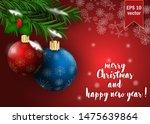 vector illustration of... | Shutterstock .eps vector #1475639864