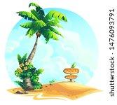 vector background illustration...   Shutterstock .eps vector #1476093791