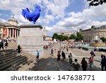 London   July 26. 'hahn Cock'...
