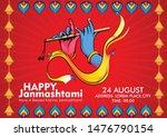 celebrate illustration of... | Shutterstock .eps vector #1476790154
