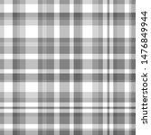 seamless multicolored pattern.... | Shutterstock . vector #1476849944