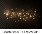 christmas abstract stylish... | Shutterstock .eps vector #1476992984