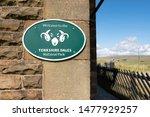 North Yorkshire  Uk   Circa...