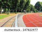 sport stadium   Shutterstock . vector #147822977