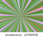 abstract background | Shutterstock . vector #14784958
