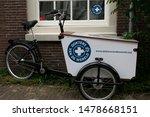 Dokters Van De Wereld Delivery...