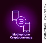 bitcoin mobile phone change...
