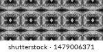 snake skin random texture....   Shutterstock . vector #1479006371
