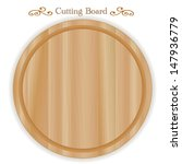 board,butcher block,carving board,cheese board,chop,circle,cook,cooking,culinary,cutting,cutting board,durable,eps,eps8,equipment