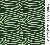 abstract wildlife style vector... | Shutterstock .eps vector #1479390827