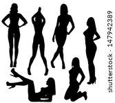 männliche form von hostess posen frauen
