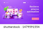 company strategy. work... | Shutterstock .eps vector #1479591554