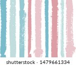 vertical stripes of thick and... | Shutterstock .eps vector #1479661334