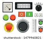 set of industrial machine...   Shutterstock .eps vector #1479960821