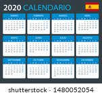 vector template of color 2020...   Shutterstock .eps vector #1480052054