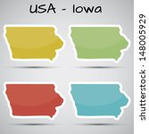 abstract,america,atlas,background,banner,cartography,des moines,design,digital,glossy,graphic,icon,illustration,iowa,map