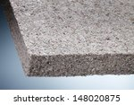 cellulose insulation batt panel ... | Shutterstock . vector #148020875