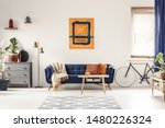 yellow and blue painting... | Shutterstock . vector #1480226324