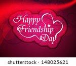 beautiful background design for ... | Shutterstock .eps vector #148025621