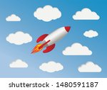 vector colorful illustration... | Shutterstock .eps vector #1480591187