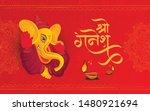 Ganesh Chaturthi Festival...