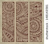 abstract,african,art,aztec,background,banner,batik,card,contour,craft,culture,decor,decoration,decorative,design