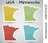 abstract,america,atlas,background,banner,cartography,design,digital,glossy,graphic,icon,illustration,map,minneapolis,minnesota