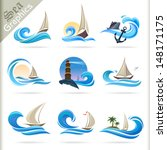 abstract,anchor,art,background,banner,business,clouds,cruise,design,drawing,frame,icons,info graphics,isolated,journey