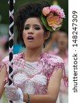 ko samui surat thani   july 19  ... | Shutterstock . vector #148247309