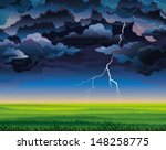 autumn,background,cloud,cloudscape,cloudy,color,countryside,cyclone,danger,dark,environment,field,grass,green,group
