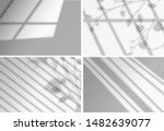 shadows overlay effects... | Shutterstock .eps vector #1482639077