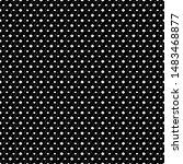 seamless pattern. ethnic... | Shutterstock .eps vector #1483468877
