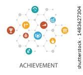 achievement presentation...