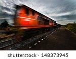 train | Shutterstock . vector #148373945
