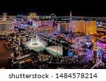 Las Vegas Nevada 2019 02 07...