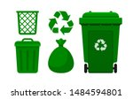 Green Bin Collection  Recycle...