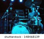 colorado springs  november 07   ... | Shutterstock . vector #148468139