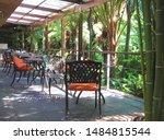 Stellenbosch  South Africa  ...