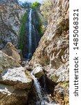 Bonita Falls San Bernardino...