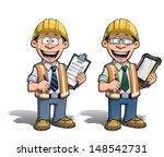 arquiteto,compilação,desenhos animados,personagem,vetor de caracteres,seleção,marca de seleção,engenheiro civil,computador,construção,trabalhador da construção civil,engenheiro,chefe de equipa,óculos,feliz
