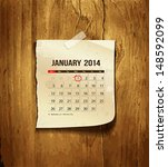 annual,background,business,calendar,calendar icon,calender,date,day,design,detail,diary,element,eps 10,graphic,icons