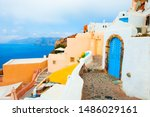 National Greek Architecture On...
