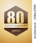 80 anniversary,80 birthday,80 years,80 years anniversary,80 years old,80th,80th anniversary,80th birthday,anniversary,background,birthday,birthday card,birthday invitation,brown,eighty